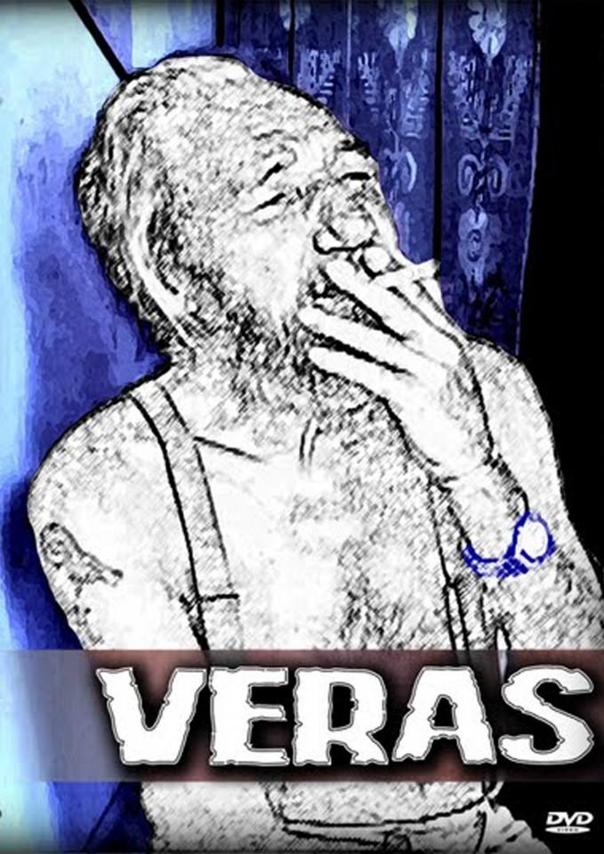 Cartaz - Veras