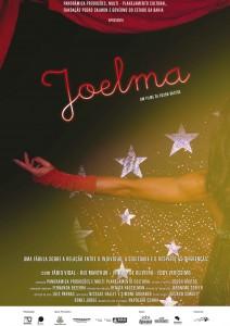 Joelma Cartaz1
