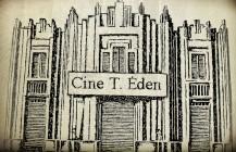 Cine Éden