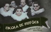 Escola de Bufões