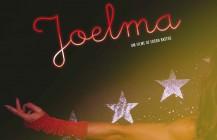 Joelma (curta)