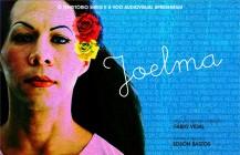 Joelma (espetáculo)