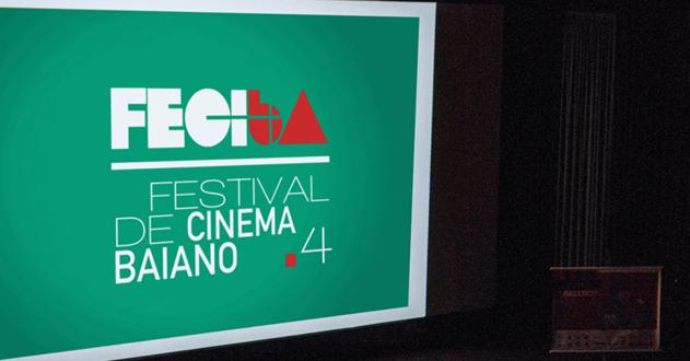 banner-feciba2014
