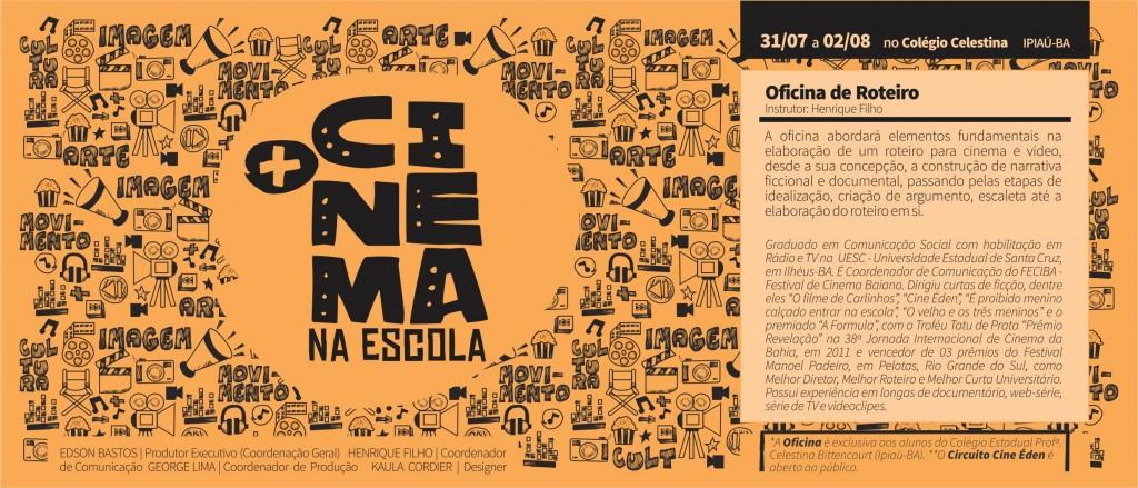 maiscinema_flyer_frente_cor