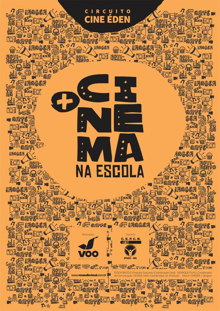 maiscinema_site_banner 3