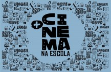 Mais Cinema na Escola
