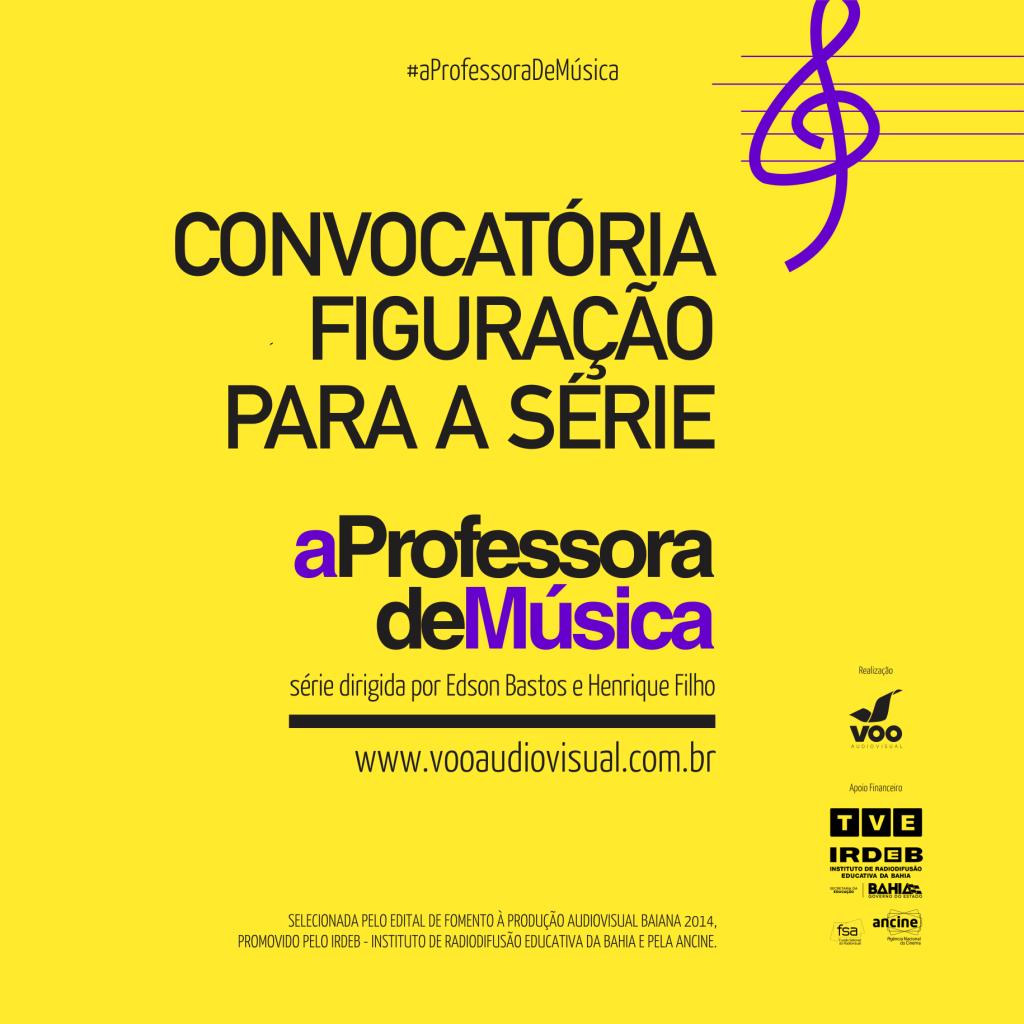 aprofessora_card_figuracao