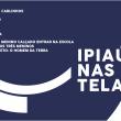 """Box """"Ipiaú nas Telas"""" será lançado em Ipiaú-BA"""
