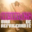 """Clipe """"Mar de Refrigerante"""" de Achiles é lançado na internet"""