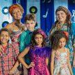 Lançamento de A Professora de Música em Ipiaú-BA
