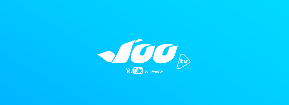 VooTV