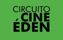 Circuito Cine Éden