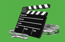 Selecionados para a Oficina de Videoclipe do Circuito Cine Éden