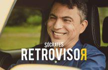 Retrovisor – Sócrates