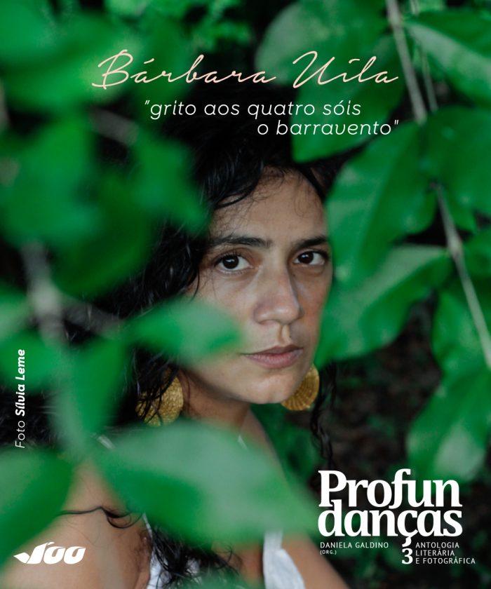 Barbara-Uila-e1563258713256