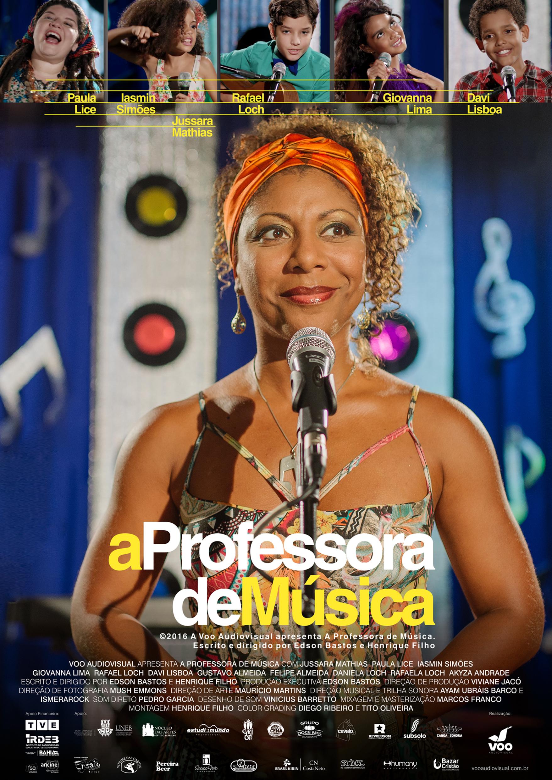 Cartaz-A-professora-2