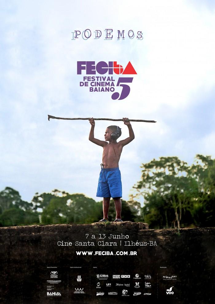 Cartaz-Feciba-5-e1456449550118