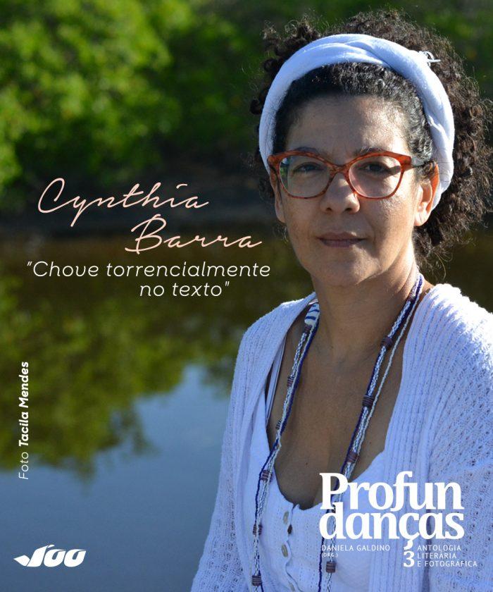 Cynthia-Barra-e1563258837129
