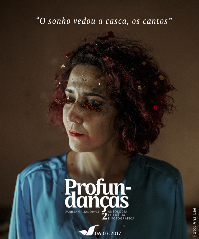 Daniela-Galdino-e1499830629300