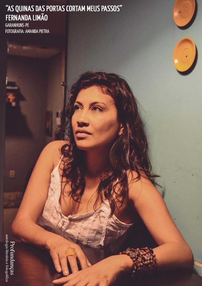 Fernanda-Limao1-e1417908104867