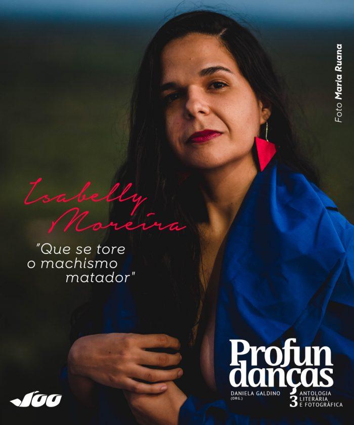 Isabelly-Moreira-e1563259040608