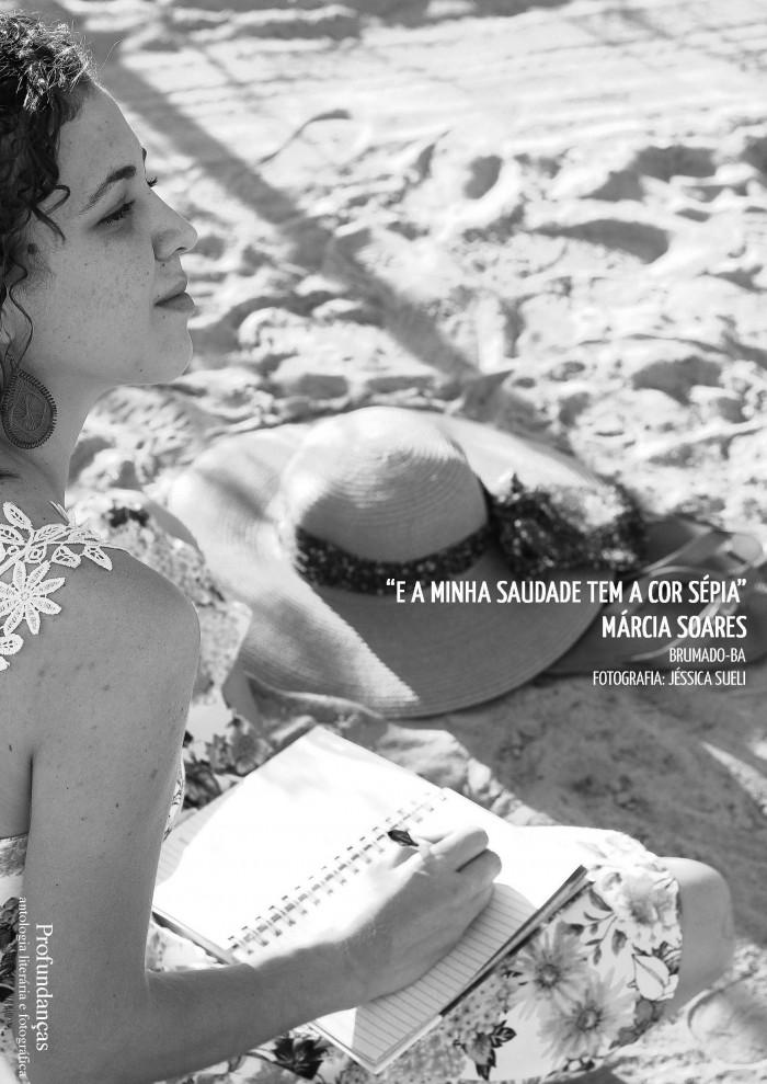 Marcia-Soares1-e1417908178912