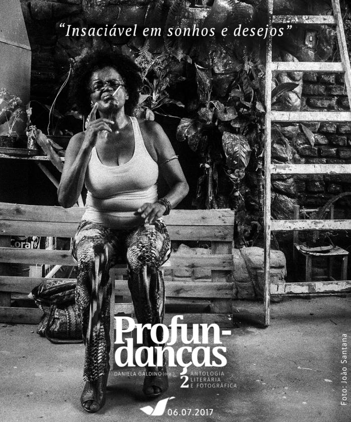 Miriam-Alves-e1499831004938