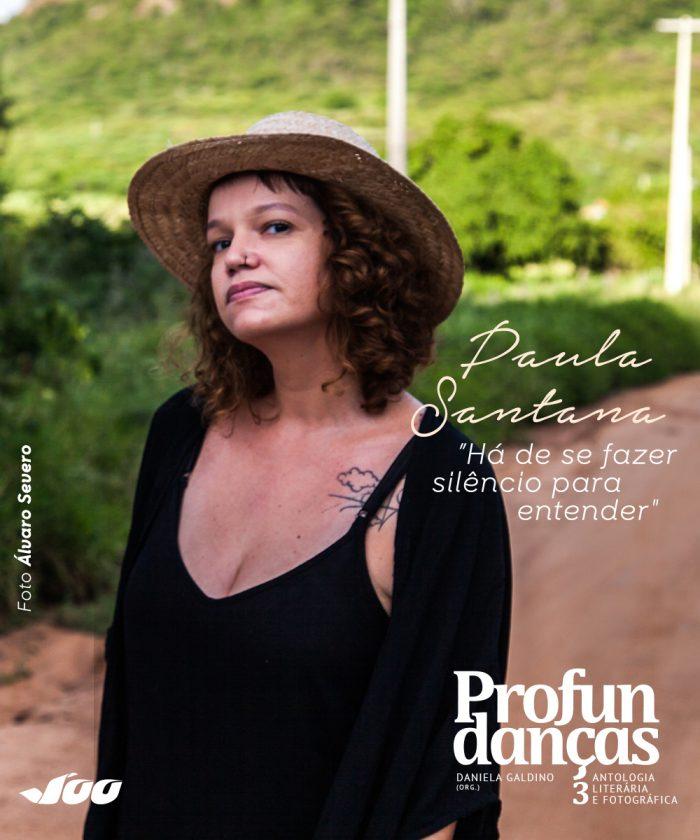 Paula-Santana-e1563411992188