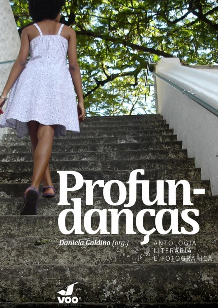 Profundancas-e1419979399105