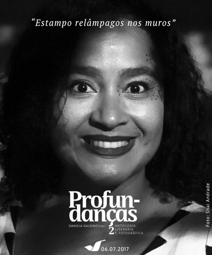Rita-Santana-e1499831025102