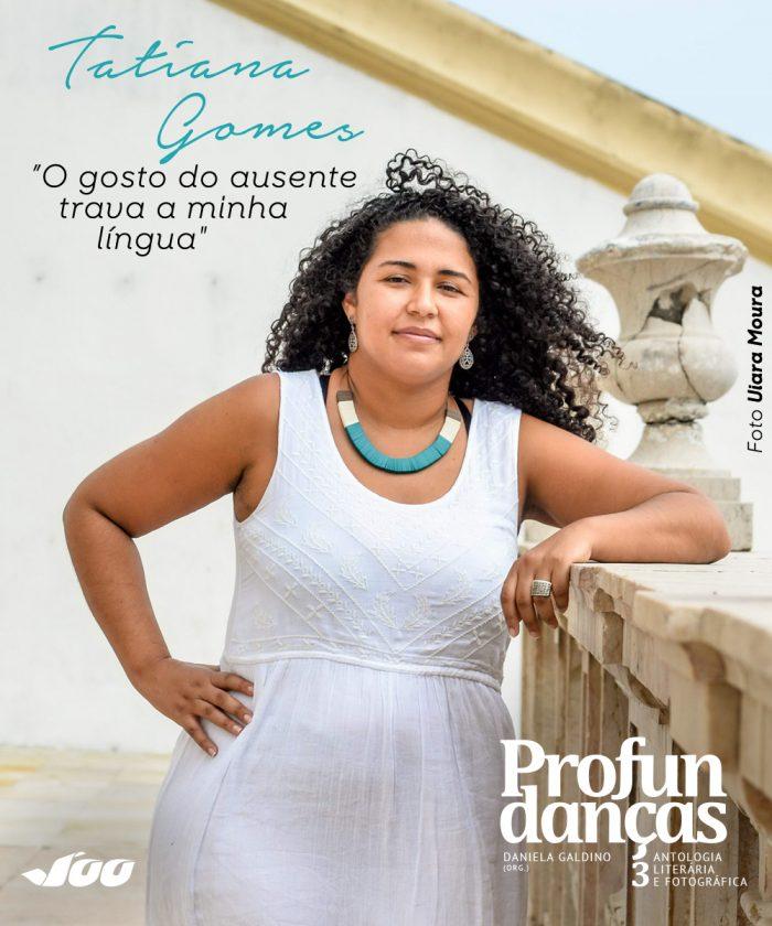 Tatiana-Gomes-e1563259427306