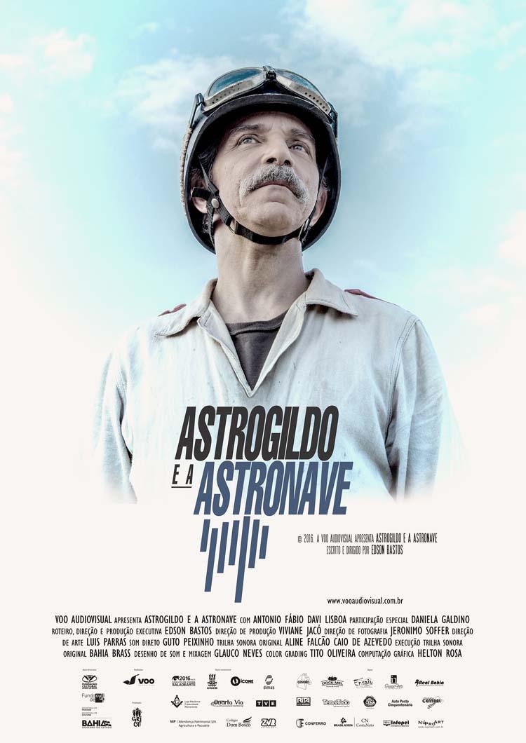 astrogildo